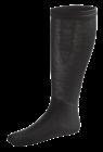 Super Thermo Super-Sock, Long