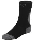 Super Active Sock