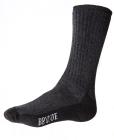 Active Wool Sock