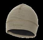 Arctic light Hat