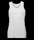 A-Shirt - Heavyweight