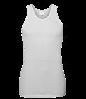 A-Shirt - Lightweight