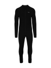 Arctic XC-Suit. Top and bottom in one piece
