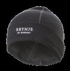 Arctic Hat