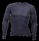 Flame retardant Classic Shirt