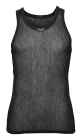 Wool Thermo Light A-shirt