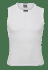 Super Thermo C-Shirt Broad Shoulder