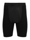 Arctic Boxer-Shorts