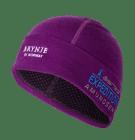 Arctic Hat w/EA-logo