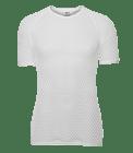 T-Shirt - Heavyweight