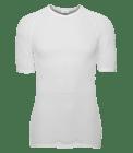T-Shirt - Lightweight