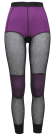 Lady Wool Thermo Longs