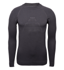 Sprint Super Seamless Shirt