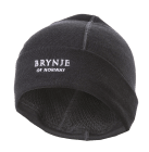Super Thermo Hat w/net lining