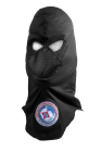 Arctic Balaclava w/opening for eyes and mouth