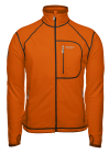 Polar Expedition Jacket