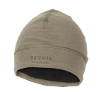 Arctic Tactical Light Hat