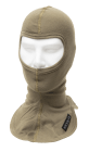 Arctic Tactical Balaclava