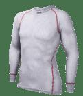 Wool Thermo Light Shirt