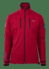 Antarctic Jacket w/EA-logo
