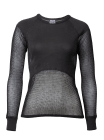 Super Thermo Lady Shirt