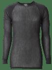 Super micro Shirt w/rib