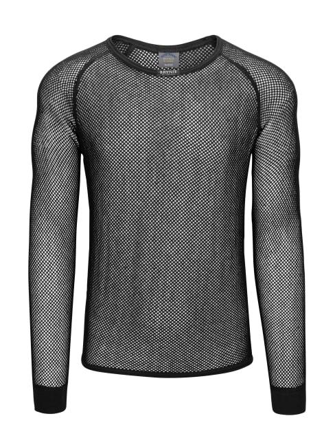 291e6308 Super Thermo Shirt