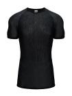 Wool Thermo Light T-shirt