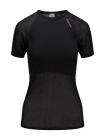 Lady Wool Thermo Light T-shirt