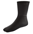 Super Thermo Super-Sock w/net lining
