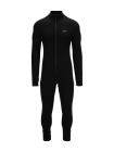 Arctic XC-Suit. Top and bottom in one piece. Drop seat.