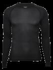 Sprint Light Shirt