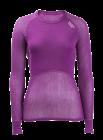 Lady Wool Thermo Light Shirt