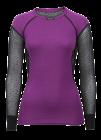 Lady Wool Thermo Shirt