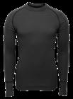 Arctic Shirt w/thumbfingergrip