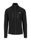 Antarctic Jacket w/windcover front