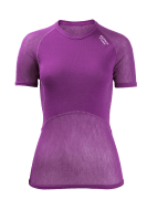 W's Wool Thermo Light T-shirt