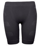 Sprint Super Seamless Boxer-shorts