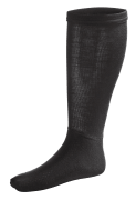 Super Thermo Super-Sock, Long