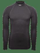 Sprint Merino Seamless Shirt