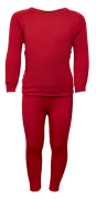 Arctic Children Shirt/Longs