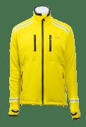 Antarctic Jacket w/reflector