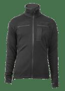 Antarctic professional Jacket