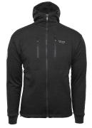 Antarctic Jacket w/hood