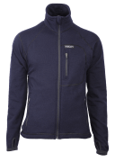 Wool Froté Jacket