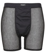 Super Thermo Boxer-Shorts w/windcover front