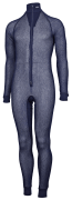 super-thermo-xc-suit