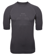 Sprint Super Seamless T-shirt