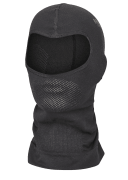 Sprint Super Seamless Baleclava