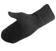 Classic Mittens, Liners
